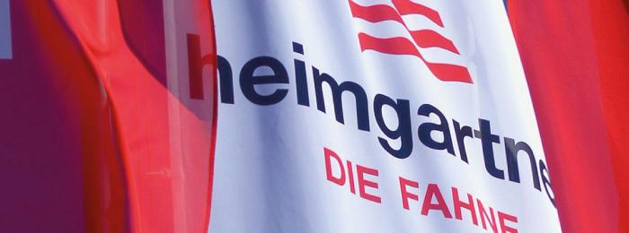 drapeau-oder-flagge
