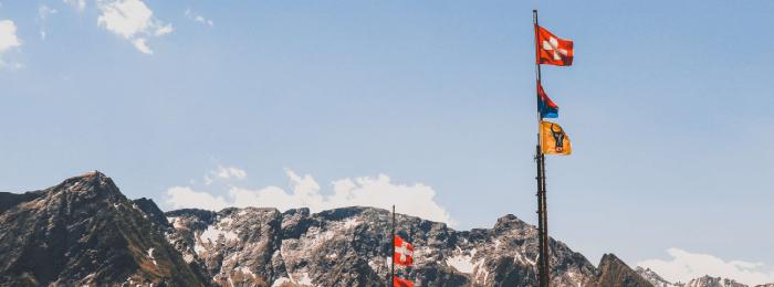 alta_pigmentazione_e_durevole_stampa_di_bandiere_da_heimgartner_fahnen_ag