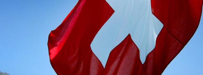 bandiere_svizzera__bandiere_nazionali_fatte_su_misura_per_ogni_occasione