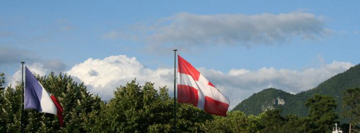 drapeau_suisse_-_drapeaux_nationaux_personnalises_pour_chaque_occasion