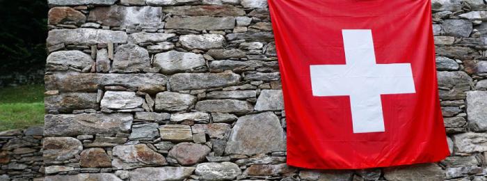 fahne-schweiz-massgeschneiderte-nationalfahnen-fuer-jeden-anlass