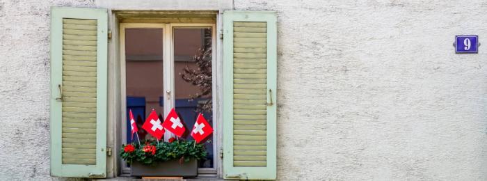 heimgartner-fahnen-ag-ihre-fahnenfabrik seit-70-jahren