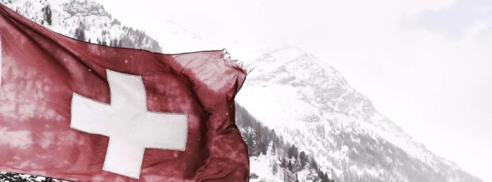 hissez_egalement_votre_drapeau_suisse_a_loccasion_de_la_fete_nationale