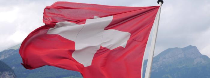 issate_anche_voi_la_bandiera_svizzera_per_la_festa_nazionale_2