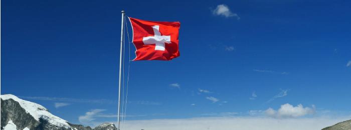 mat_de_drapeau_coordonne_pour_les_drapeaux_internes_2