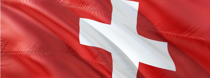 perche_la_bandiera_della_svizzera_e_quadrata
