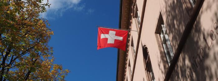 pourquoi_le_drapeau_suisse_est-il_carre