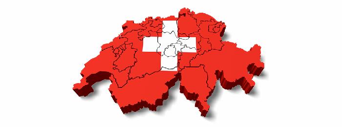 schweizer-fahne