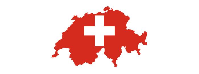 schweizer-fahnen-heimgartner-fahnen-ag