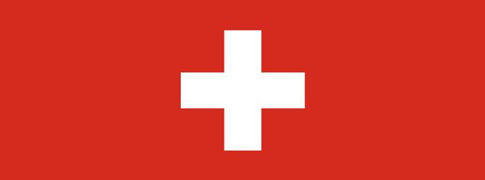 schweizer-flage