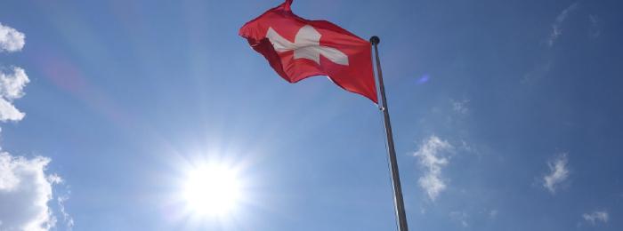 tres_pigmente_et_durable_drapeaux_imprimes_chez_heimgartner_fahnen_ag
